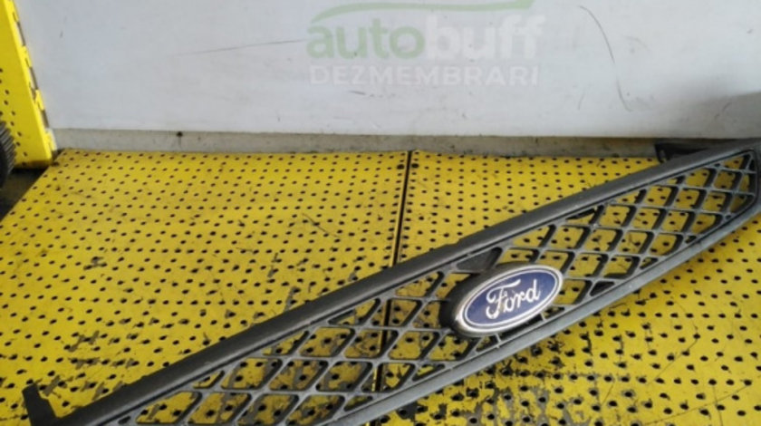 Grila Fata Radiator Ford Focus (1998-2004) oricare 2M518200A