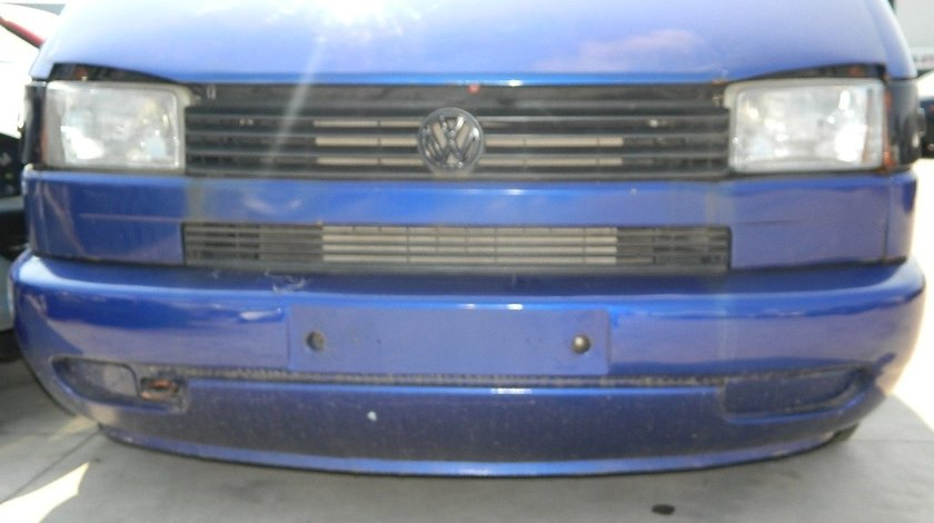 Grila fata Vw Transporter 4 2.5Tdi model 1995-2003