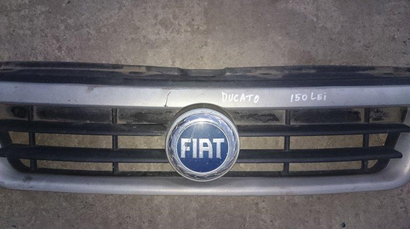 Grila Fiat Ducato