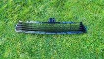 Grila inferioara bara fata Toyota Auris cod 53112-...