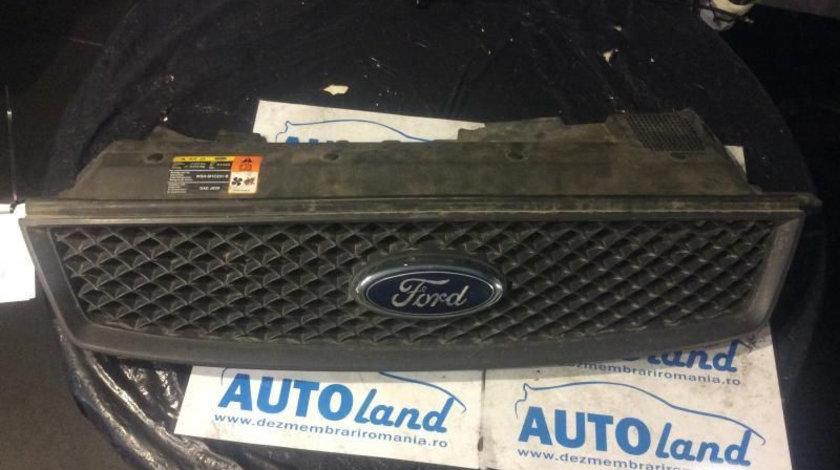 Grila Intre Faruri Ford FOCUS C-MAX fabricatie 2003-2007