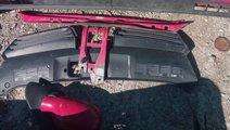 Grila masca  trager Renault Clio 2
