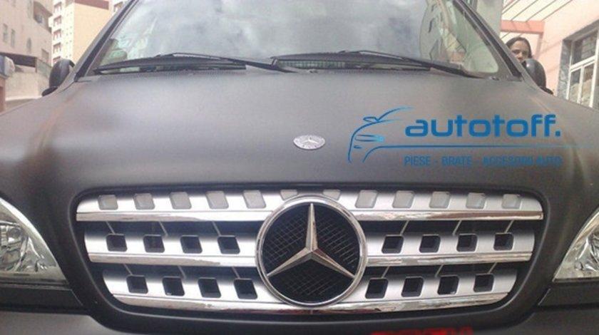 Grila Mercedes Benz M-Class ML W163