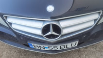 Grila mercedes E250 cdi w207 coupe