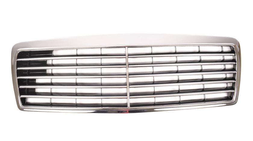 Grila MERCEDES W210 E-KLASA 95-05.99 AVANTGARDE