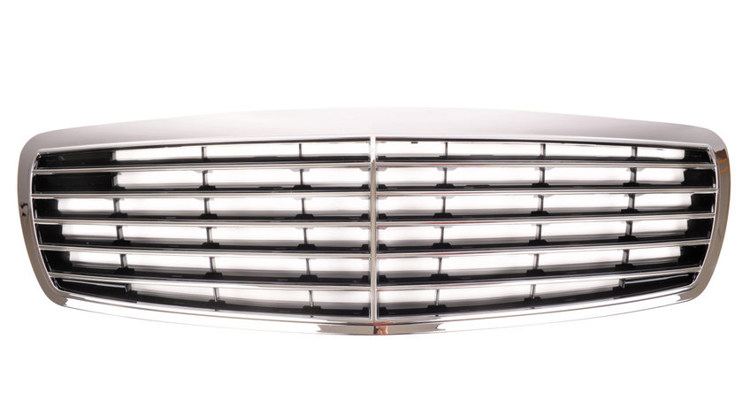 Grila Mercedes W211 E-Klass 02-06 AVANTGARDE