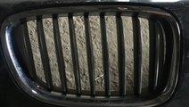 Grila nara dreapta bara BMW Seria 5 GT F07 2010 20...