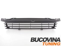GRILA NEAGRA VW T4 CARAVELLE – 129 LEI