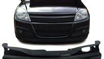 Grila Opel Astra H
