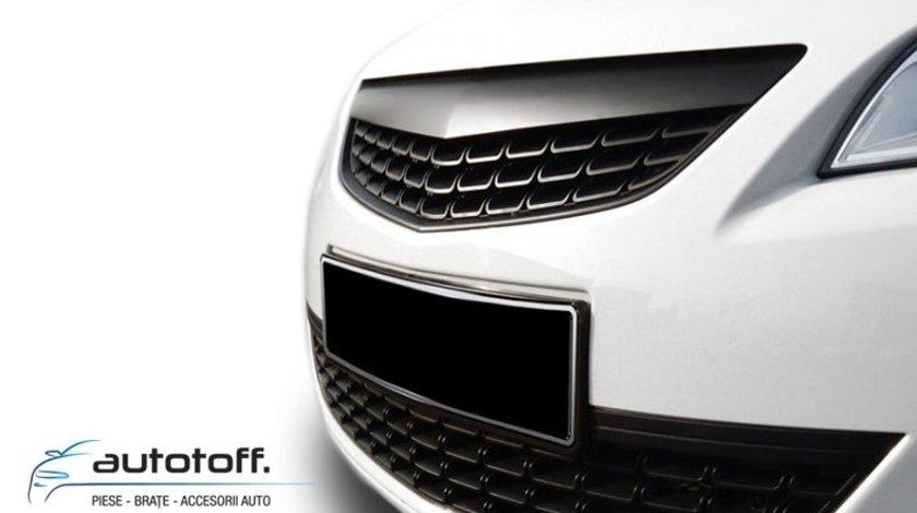 Grila Opel Astra J