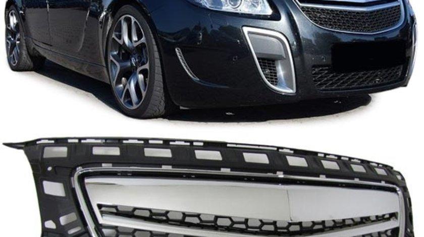 Grila Opel Insignia