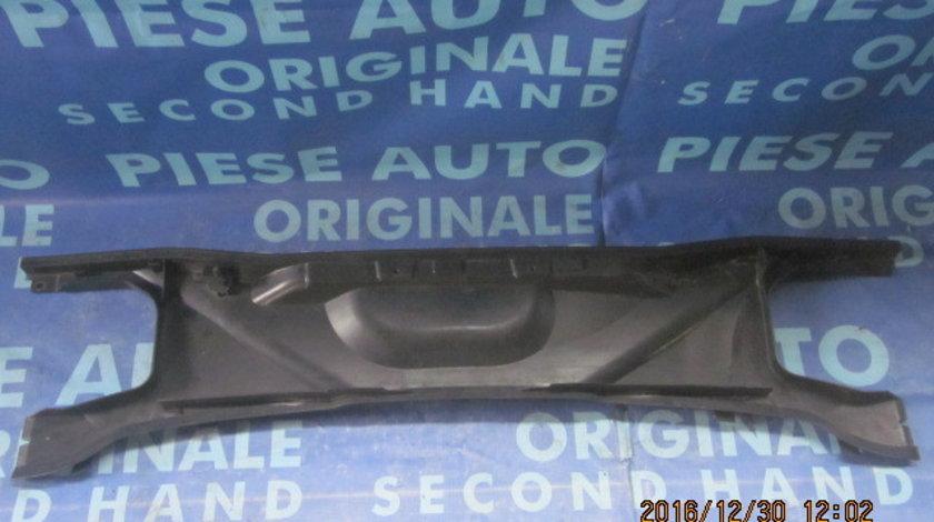 Grila parbriz BMW E90 :64316924277