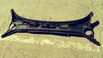 Grila Parbriz Jaguar XF X250 8X23F021B57AB 8X23-F0...
