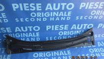 Grila parbriz Opel Zafira; 90587352