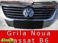 Grila Passat B6 3C noua, 350 ron