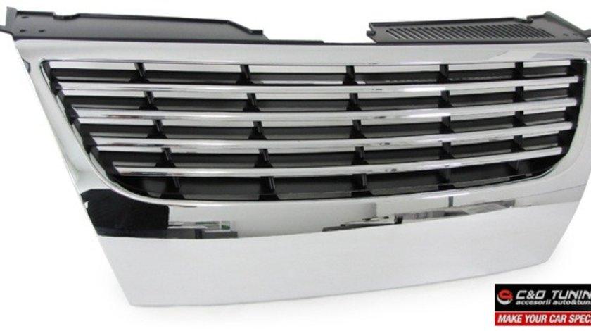 GRILA PENTRU VW PASSAT 3C (CLEAN EDITION)