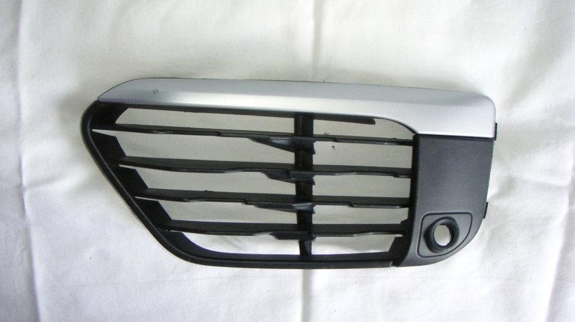 Grila proiector Stanga BMW X1 F48 cod 7354777