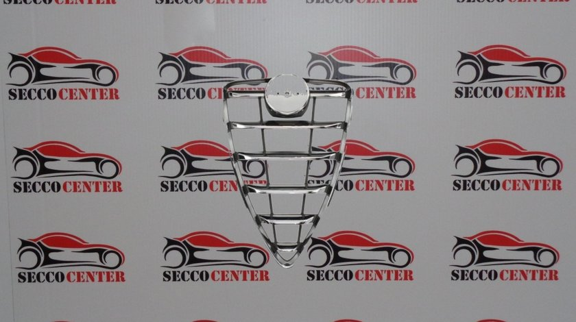 Grila radiator Alfa Romeo Mito 2013 2014 2015 2016