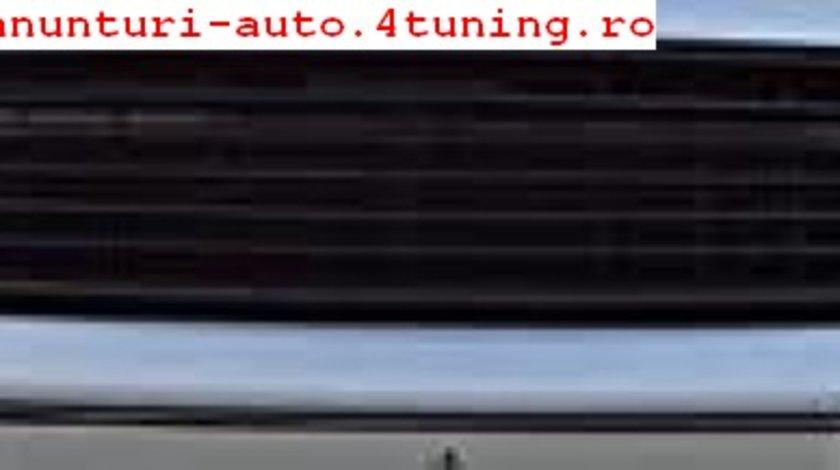 Grila Radiator Audi A4 8E Fara Emblema