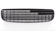 Grila radiator Audi TT Sport look