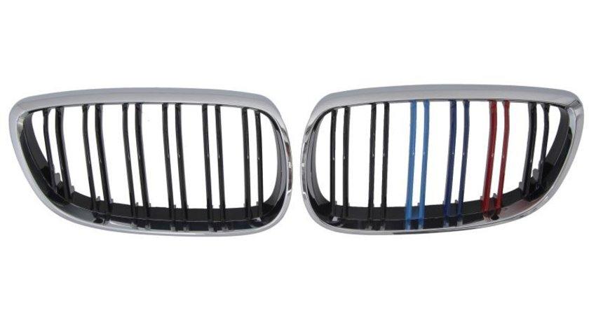Grila radiator BMW 3 Coupe (E92) SPEEDMAX FS 03-92-05