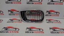 Grila radiator BMW Seria 3 E46 2001 2002 2003 2004...