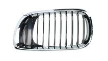 Grila radiator BMW Seria 3 (E46) 2001-2006