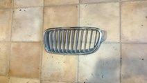 Grila radiator BMW Seria 3 (F30, F31, F34, F35 (20...