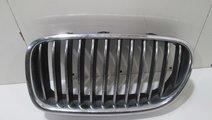 Grila radiator BMW Seria 5 F10 / F11 an 2009-2013 ...