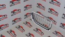 Grila radiator BMW Seria 6 F13 F12 2011 2012 2013 ...