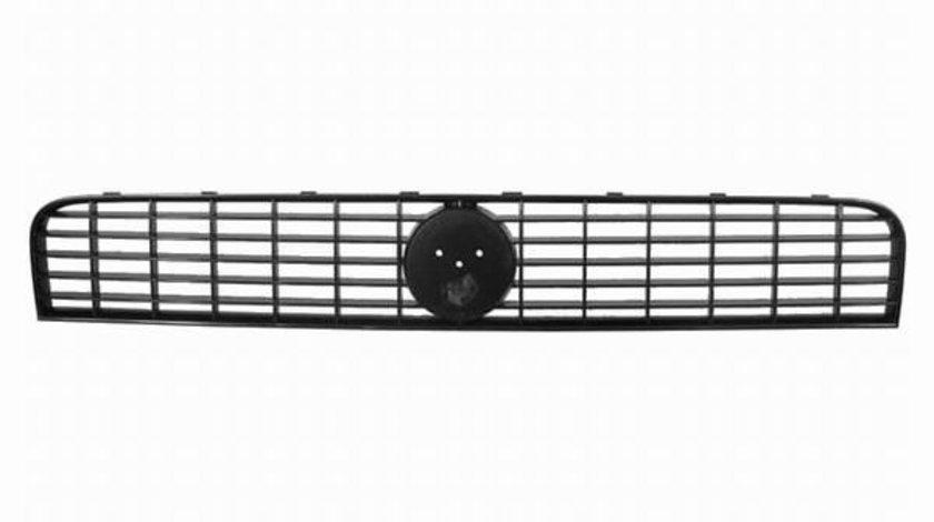 Grila radiator FIAT GRANDE PUNTO (199) (2005 - 2016) QWP 3059 400 QC piesa NOUA