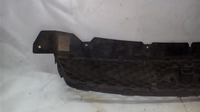 Grila radiator Ford Focus2 An 2005-2008 cod 4M51-8200AJ ST14625
