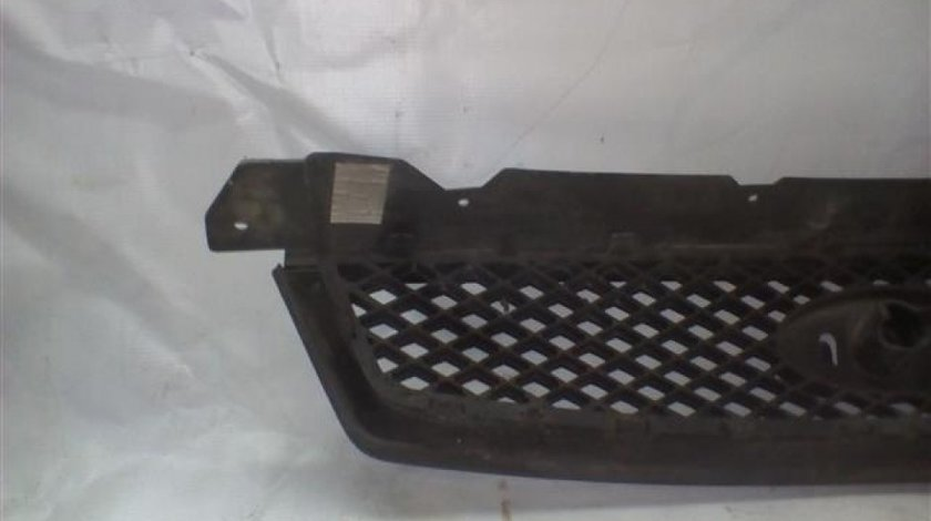 Grila radiator Ford Focus2 An 2005-2008 cod 4M51-8C436A