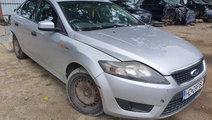 Grila radiator Ford Mondeo 4 2008 hatchback 1.8 td...