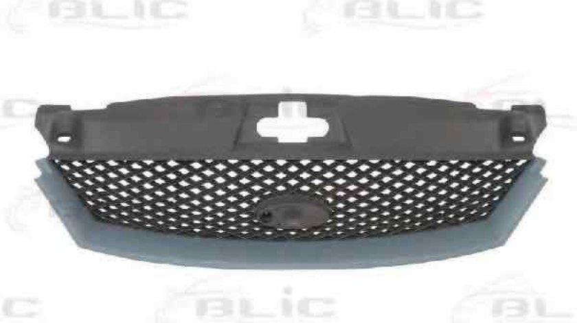 Grila radiator FORD MONDEO III limuzina B4Y BLIC 6502-07-2555992P