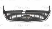 Grila radiator FORD MONDEO IV limuzina BA7 Produca...