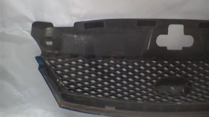 Grila radiator Ford Mondeo3 An 2000-2007 cod 1S7X8A100A