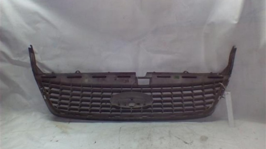 Grila radiator Ford Mondeo4 An 2007-2010 cod 7S71-8200-A