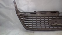 Grila radiator Ford Mondeo4 An 2007-2010 cod 7S71-...