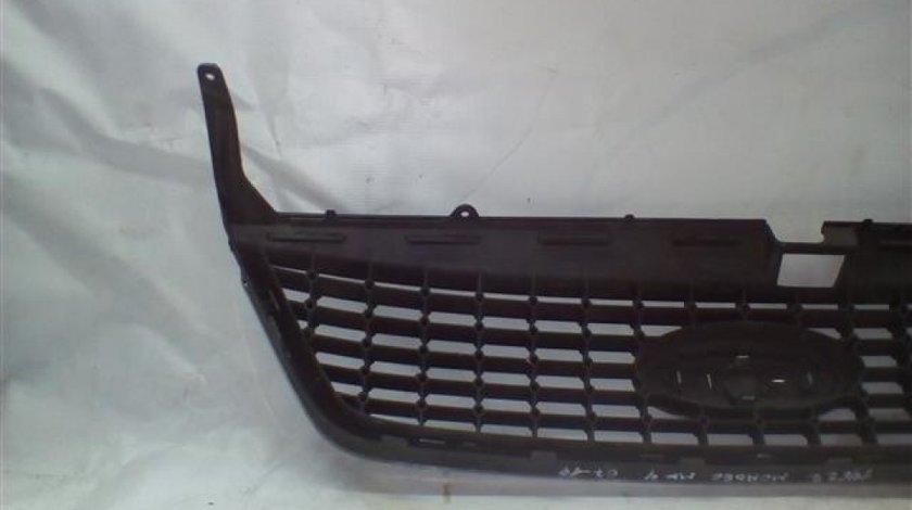 Grila radiator Ford Mondeo4 An 2007-2010 cod 7S71-8200B