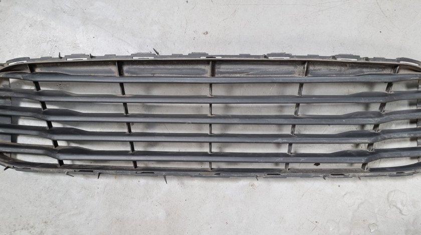 Grila radiator Ford Transit Courier Facelift 2019 2020