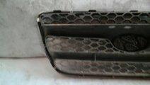 Grila radiator Hyundai Santa Fe An 2006-2010 cod o...