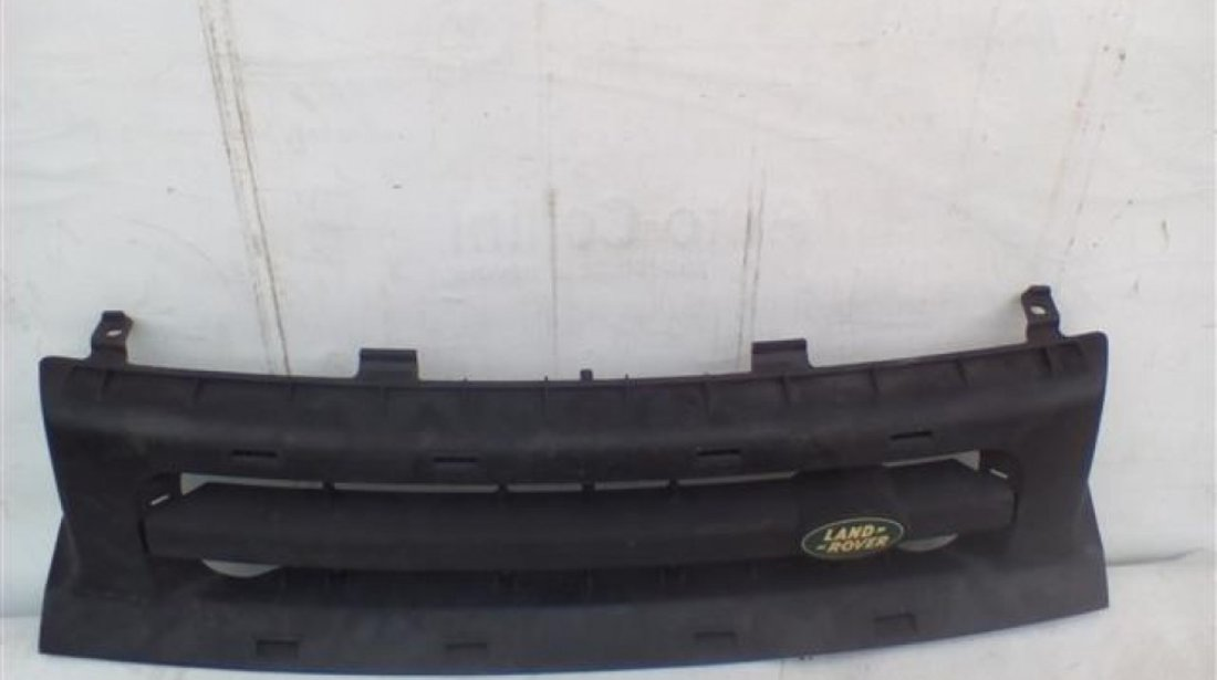 Grila radiator Land Rover Freelander 1 An 1997-2006