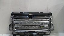 Grila radiator Land Rover Freelander 2 an 2007-201...