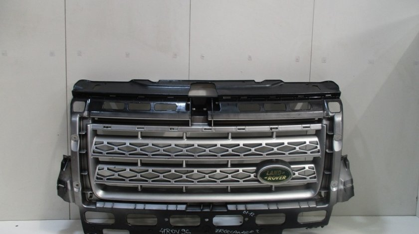 Grila radiator Land Rover Freelander 2 an 2007-2012 cod 6H52-17D957-T