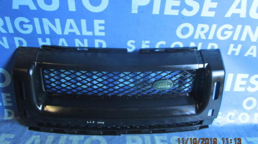 Grila radiator Land Rover Freelander; DQJ500030