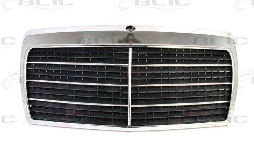 Grila radiator MERCEDES-BENZ CABRIOLET A124 Producator BLIC 6502-07-3526995P