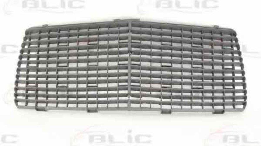 Grila radiator MERCEDES-BENZ E-CLASS Cabriolet A124 BLIC 6502-07-3526996P