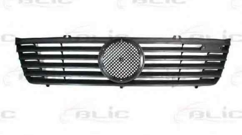 Grila radiator MERCEDES-BENZ SPRINTER 2-t caroserie (901, 902) 1995-2000