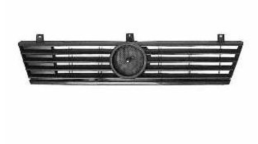 Grila radiator Mercedes Sprinter (903) 2002-2006